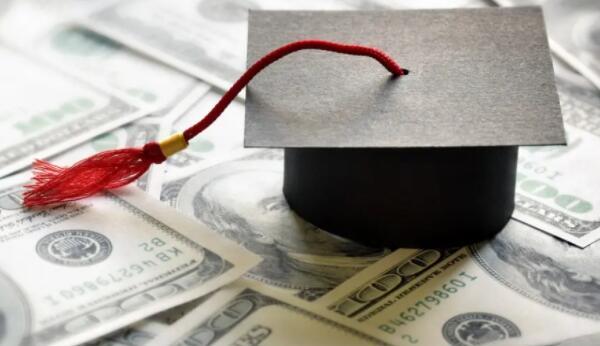 学生贷款利息税可抵扣吗?