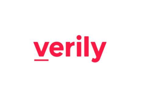 Alphabet的Verily开始提供止损健康保险