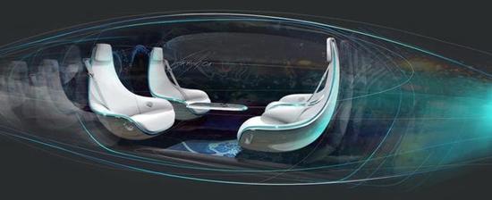 电动汽车初创公司EVage筹集了资深移动运营商的战略投资