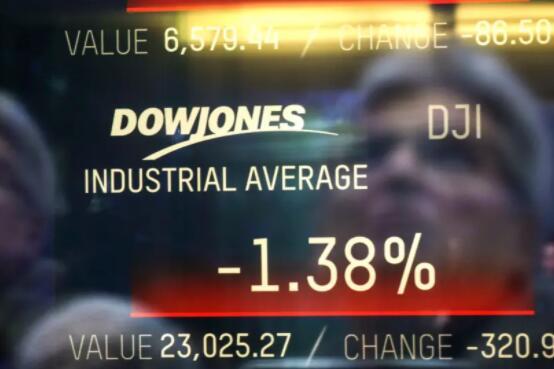 延长交易时间可以使投资者跳上股市