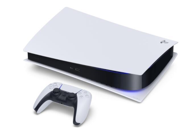 索尼可能会邀请您预订PS5