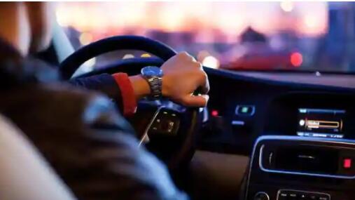 汽车技术公司Veoneer与高通合作开发驱动程序软件
