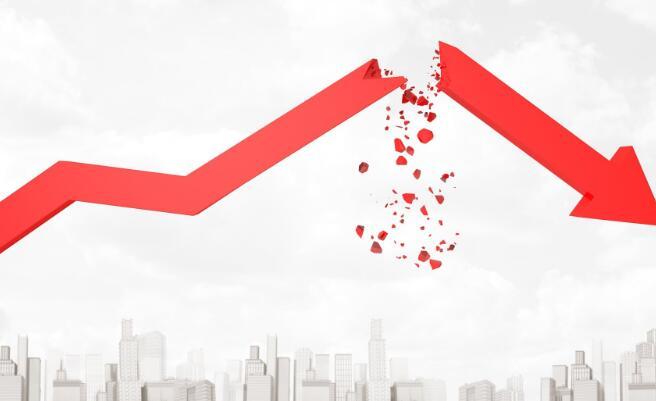 奥利的特价直销股票在周五下跌9%