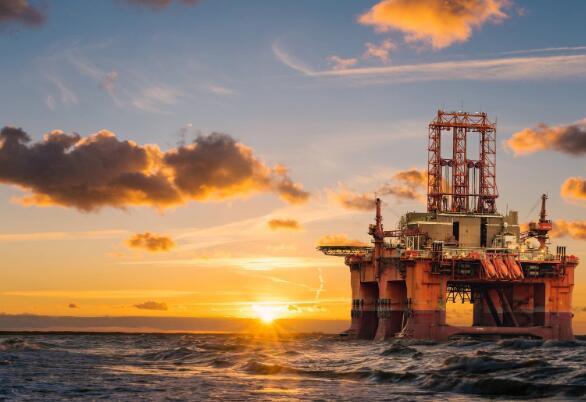 9月要购买的3种主要石油库存