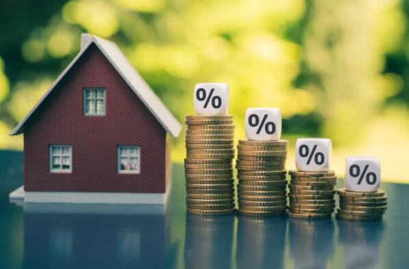 您的信用评分可以节省或成千上万的房屋贷款利息