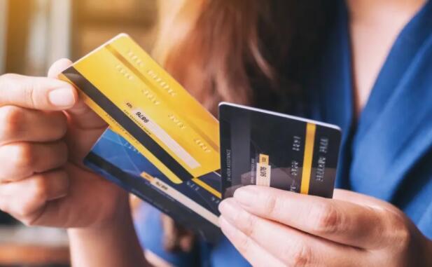 什么是信用欠佳的人的最佳信用卡?