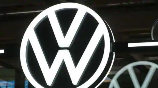 大众打开自动变速箱的Polo和Vento BS6预订