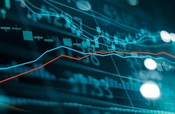 软银是最近的技术反弹背后的最大买家