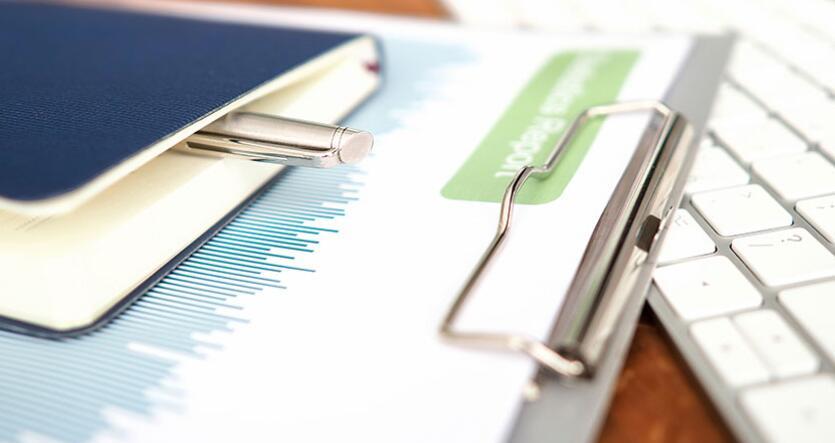 NFIB调查对小型企业问题进行了排名