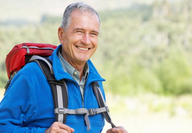 在62岁时享受社会保障福利的3大理由