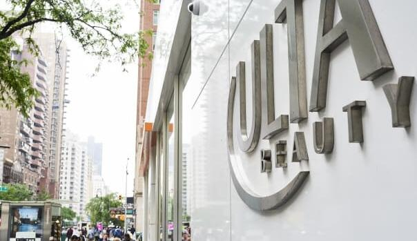 9家避免行业倒闭和开设门店的零售商