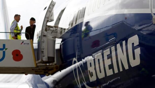 华尔街日报报道美国联邦航空局审查了生产问题后的波音Dreamliner质量控制失误