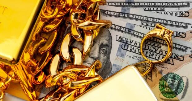 短期收益税是否与其他资本收益税不同