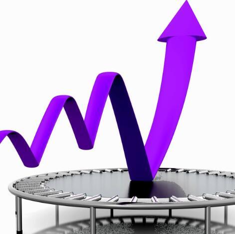 阿里巴巴股价上个月如何上涨14.4%