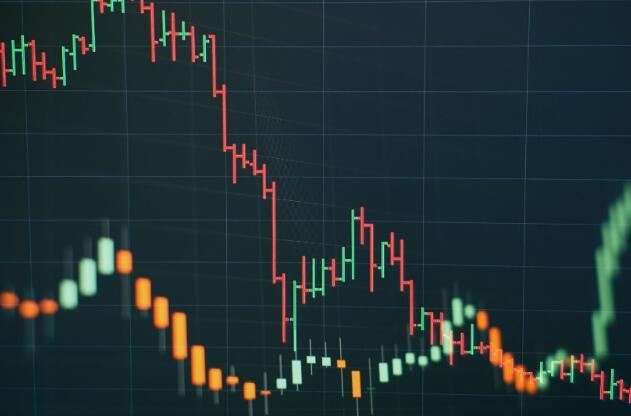 如今Fastfast的股票发生了什么 市场动荡不减价