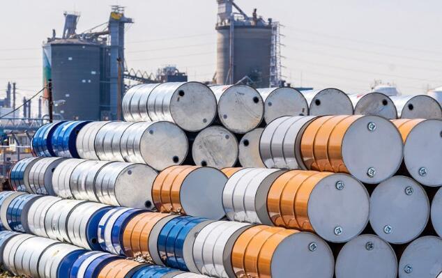 沙特阿拉伯再次压低美国原油价格