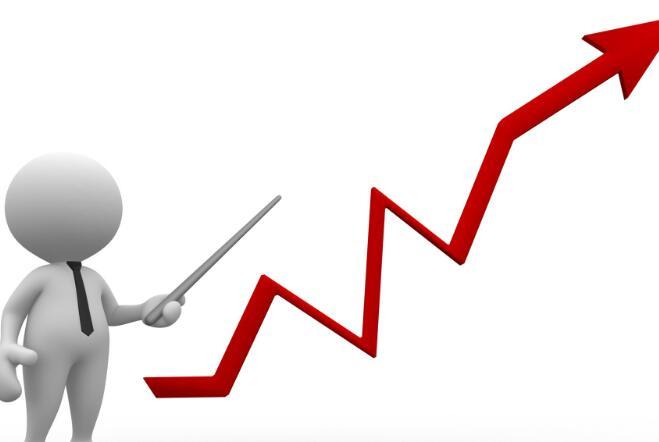 投资者押注IPO翻番仍具有更大的运行空间