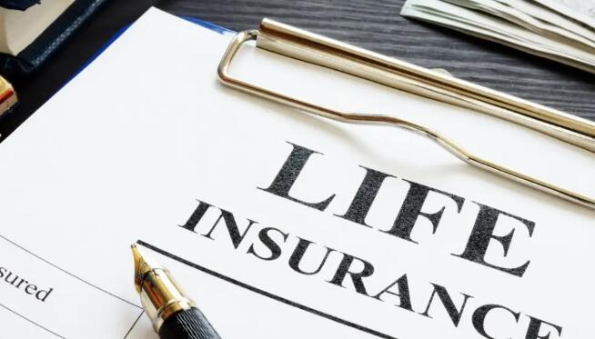 如何购买人寿保险