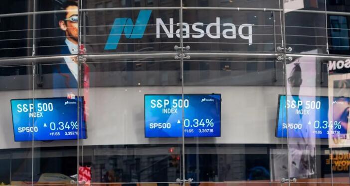 2020年最适合投资者的S&P 500 ETF是什么