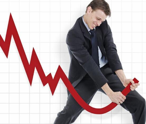 科技股上涨超过标准普尔500股 航空股抛售
