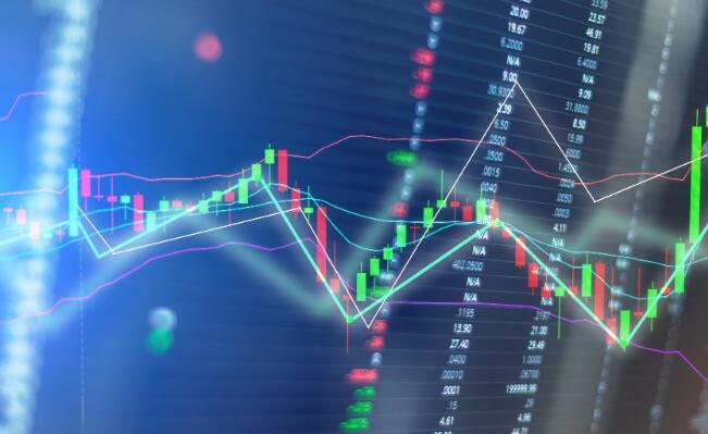 在Qorvo提高第二季度指导后其股票飙升