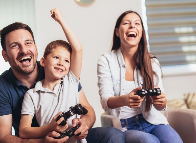 微软公布新Xbox的发布日期和价格