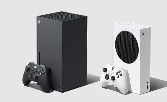 道琼斯反弹微软泄漏Xbox细节 苹果反诉史诗游戏