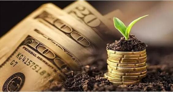 企业家摩根·德鲍恩说黑人创始人获得更多的风险投资刺激了创新