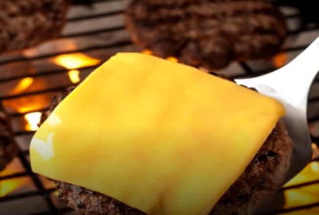为什么奶酪在美国如此受欢迎