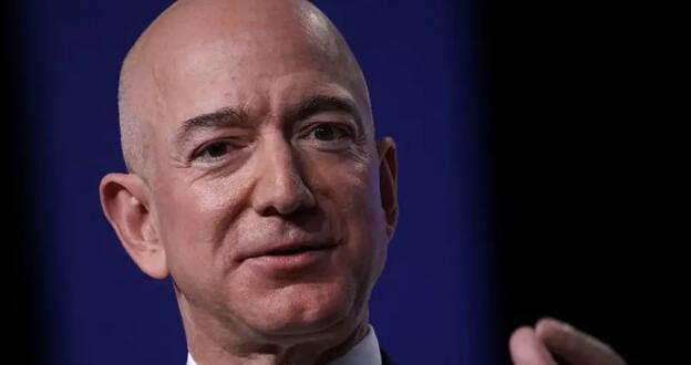 亚马逊2020年职业日临近 求职者大新闻