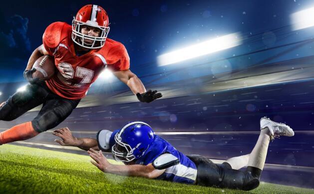 微软团队将推动NFL虚拟粉丝体验