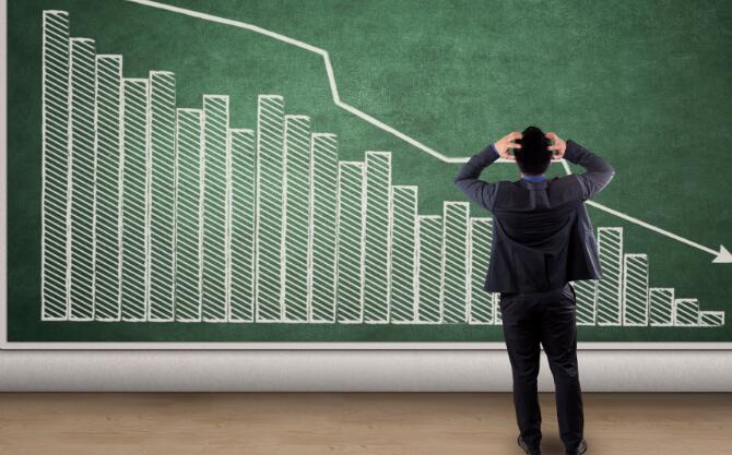 今天Athenex的股票下跌 该公司宣布了公开发行普通股的定价