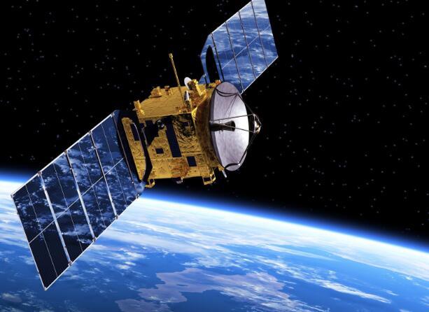 亚马逊创造了新的太空政策主管职位