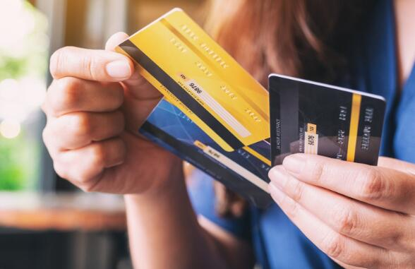 花旗集团与Wayfair合作开发2张新信用卡