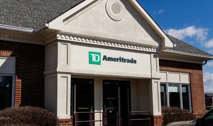 TD Ameritrade的当日交易规则是什么