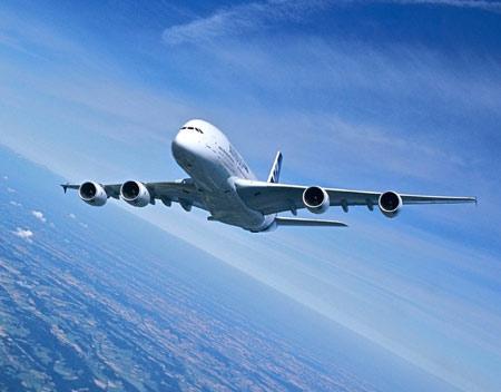 尽管有当前局势但捷蓝航空和联合航空仍增加了新航线