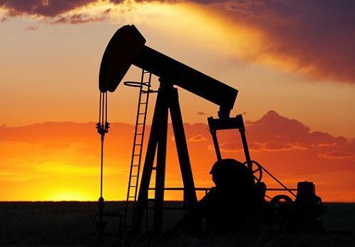 这三支石油股不会在原油价格暴跌中幸免