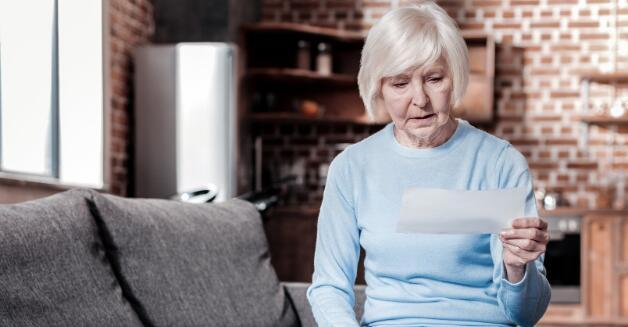 索取社会保障福利真的很重要吗