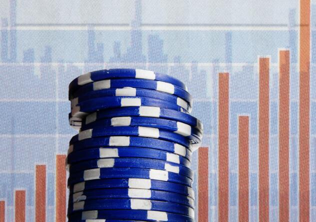 拦截药物能成为百万富翁制造者的股票吗