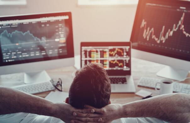 投资者应避免被复杂的ETF所烧死