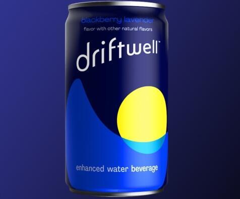 百事可乐推出饮料以帮助睡眠因为消费者在压力下挣扎