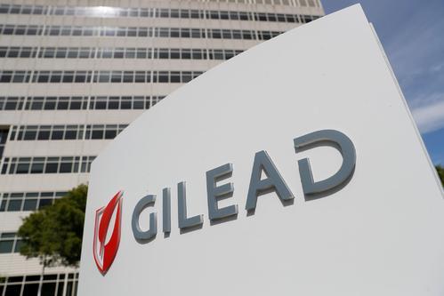 吉利德同意以210亿美元收购癌症药物生产商