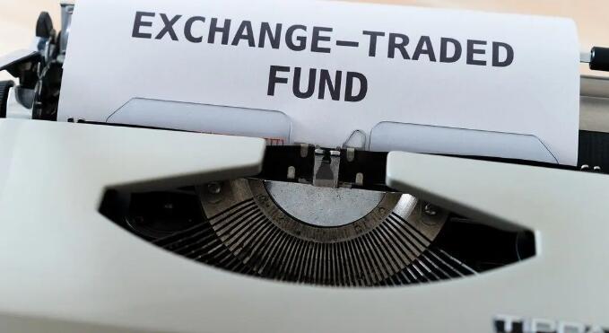 道琼斯不是证券交易所但是这是您如何交易道琼斯股票的方法