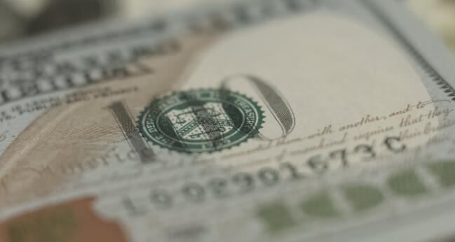 您可以购买和持有十年的顶级Robinhood股票