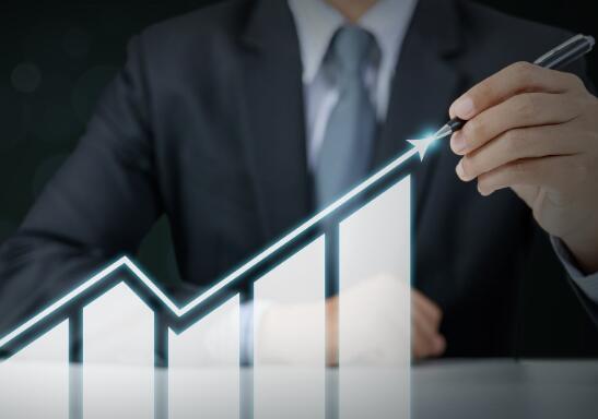 甲骨文与TikTok的交易对投资者可能是个好消息