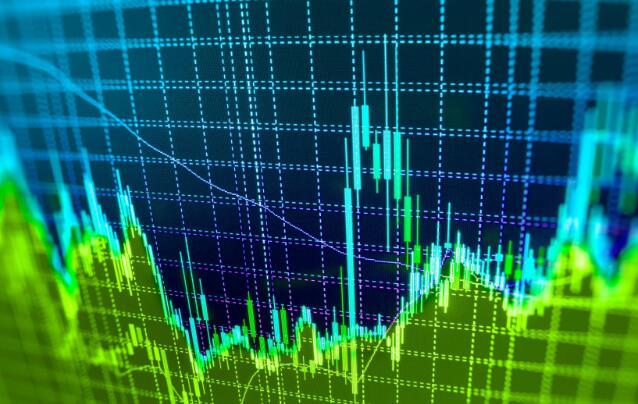 Snowflake提高预期的IPO定价范围
