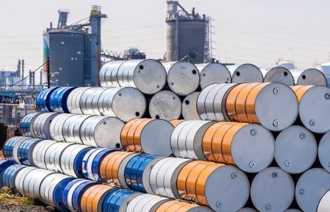 另一个欧佩克巨头正在降低原油价格