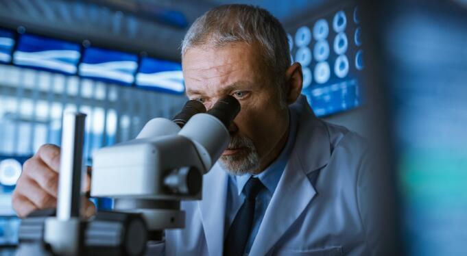 该生物技术公司将在本周晚些时候为其候选管道之一提供更多数据
