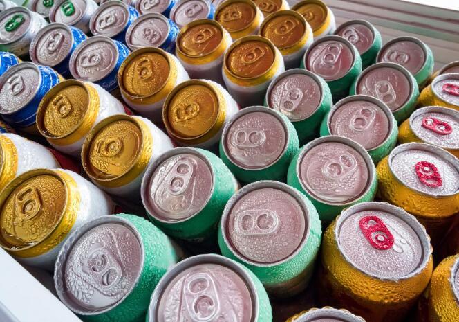 百事可乐如何计划对抗当前局势失眠