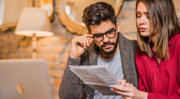 您应该什么时候开始还清学生贷款